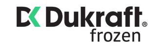 Dukraft Frozen Fruit
